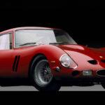 フェラーリ黎明期の初期モデルから映画「フェラーリVSフォード」までのモデルを紹介
